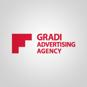 Gradi Advertising Agency